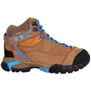 harga Sepatu gunung sepatu rei silverback Tokopedia.com