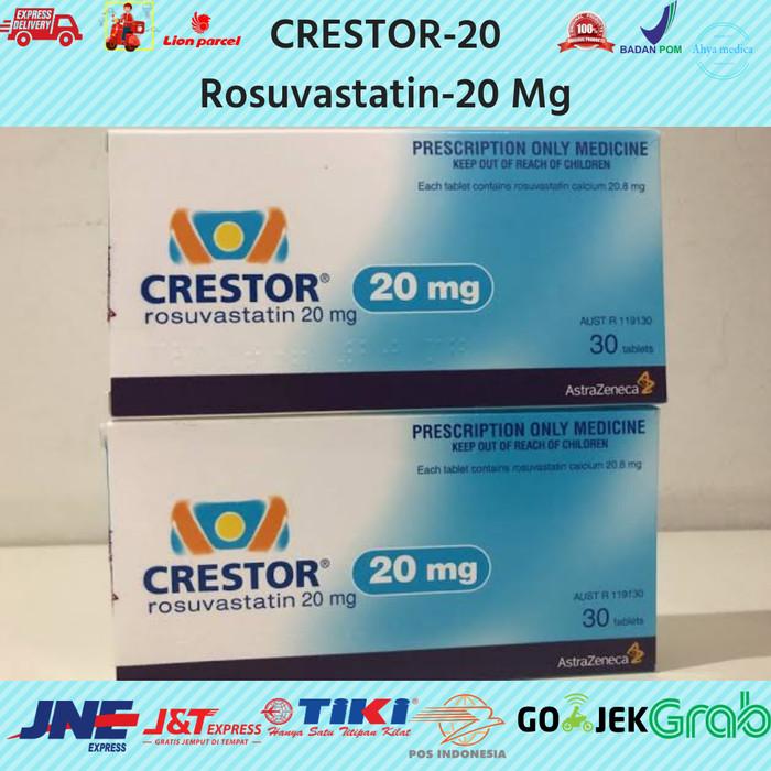 levitra 10 mg tablet apotik antar