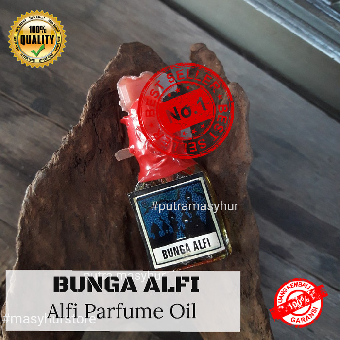 Jual Bibit Parfum Alfi Khusus Asli Arab Saudi Murni Tersegel Kota Surabaya Mebel Masyhur Tokopedia