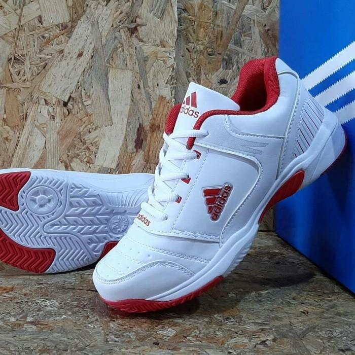 harga Sepatu pria sport nike tenis ( badminton ) made in vietnam Tokopedia.com