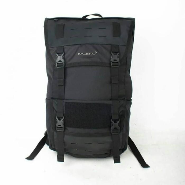 Foto Produk kalibre backpack Domestic dari kalibremalang