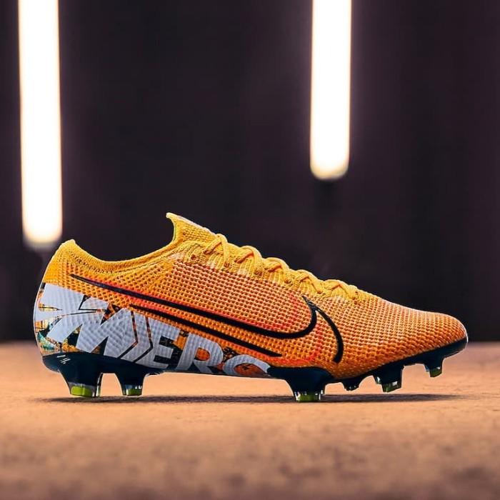 Jual Sepatu Nike Mercurial Vapor Xiii 13 Elite Limited Edition Fg