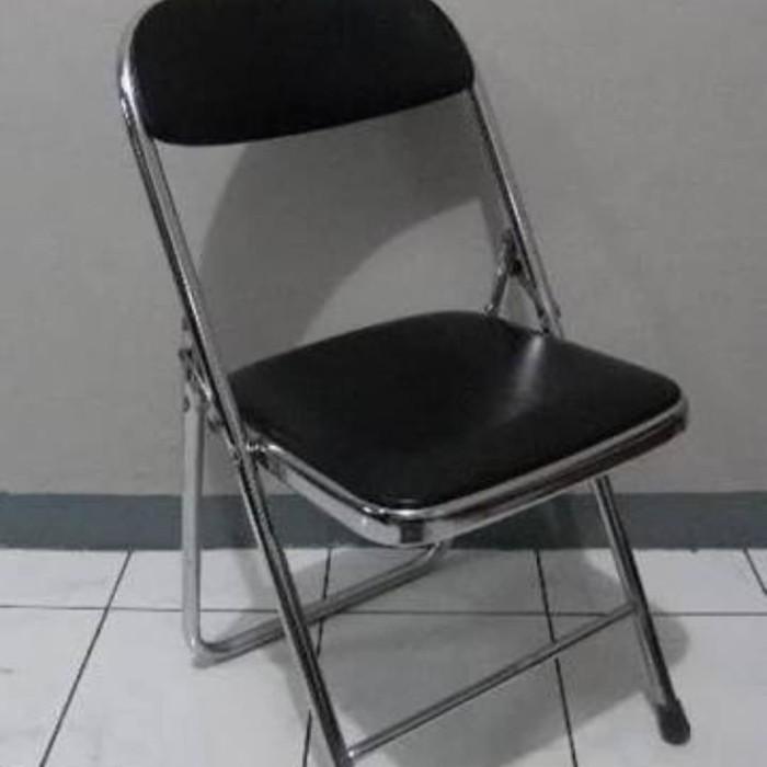Foto Produk kursi lipat dari gudangkursi