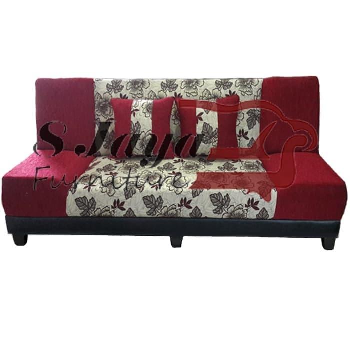 Toko Sofa Bed Murah Di Bekasi