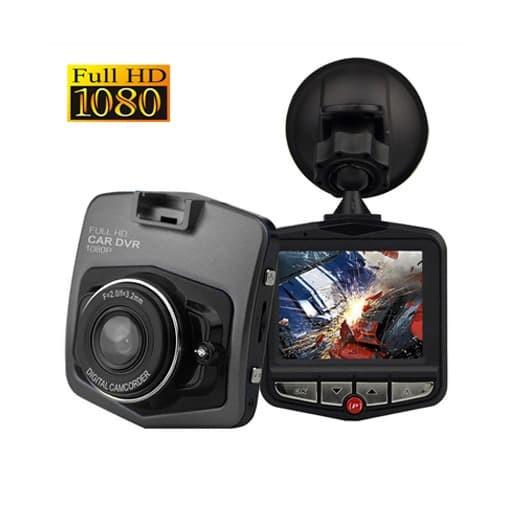CCVTV Mobil SPC Dashcam