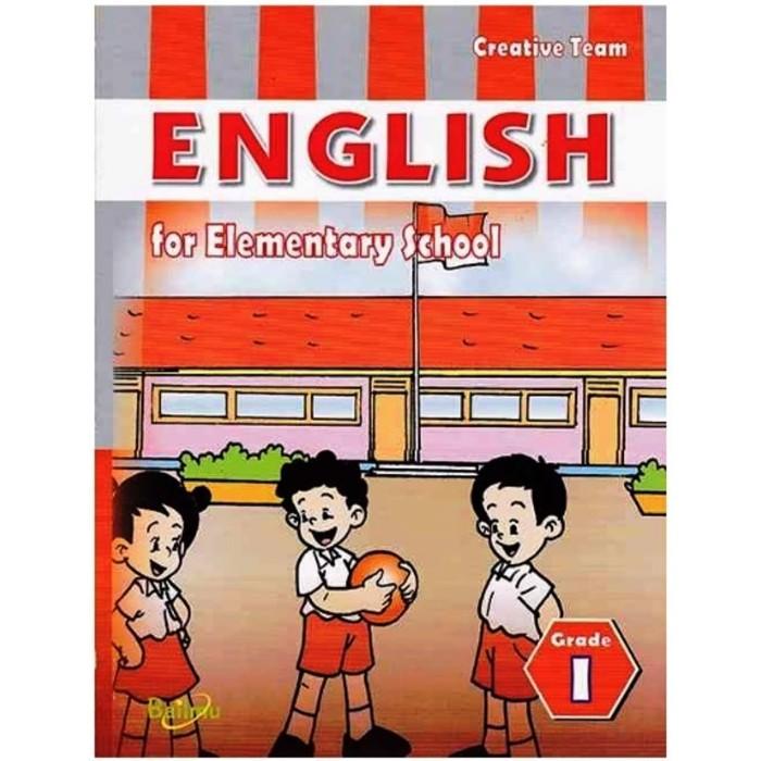 Kunci Jawaban Buku Tantri Basa Kelas 5 Hal 82 - Revisi Sekolah