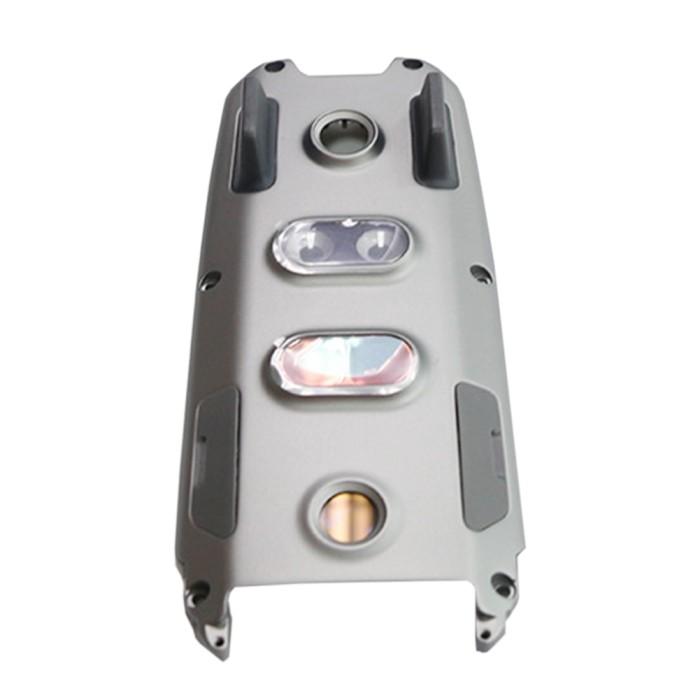 Jual Photography Spare Parts Body Drone Bottom Shell Cover Camera For Dji Jakarta Timur Kaylah Store Tokopedia