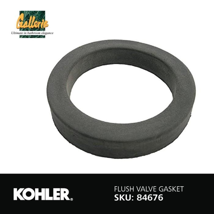 Kohler 84676 Replacement Part