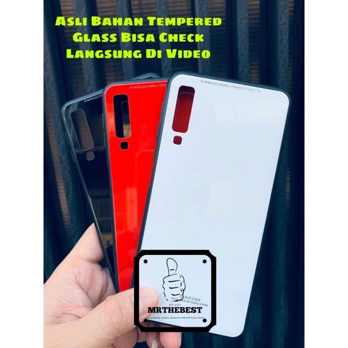 harga Samsung galaxy s10 lite s10e tempered glass case hardcase full color Tokopedia.com