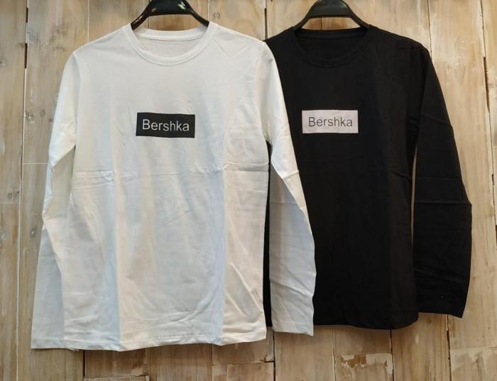 Foto Produk T-Shirt Tumblr Tumbler Tee Kaos Wanita Kualitas Bagus Size L TSPJ20 dari Jardin Fashion