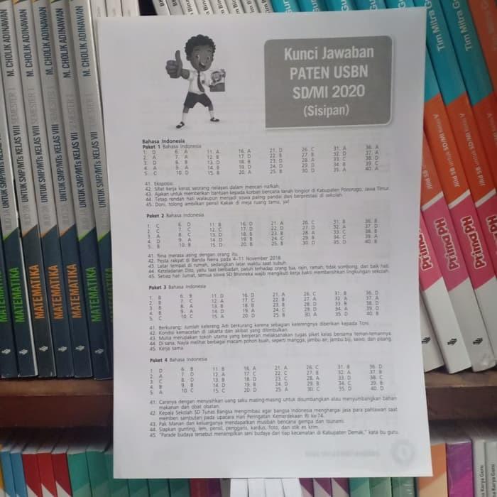Jawaban Bahasa Inggris Kelas 8 Halaman 89 - Dunia Sekolah ID