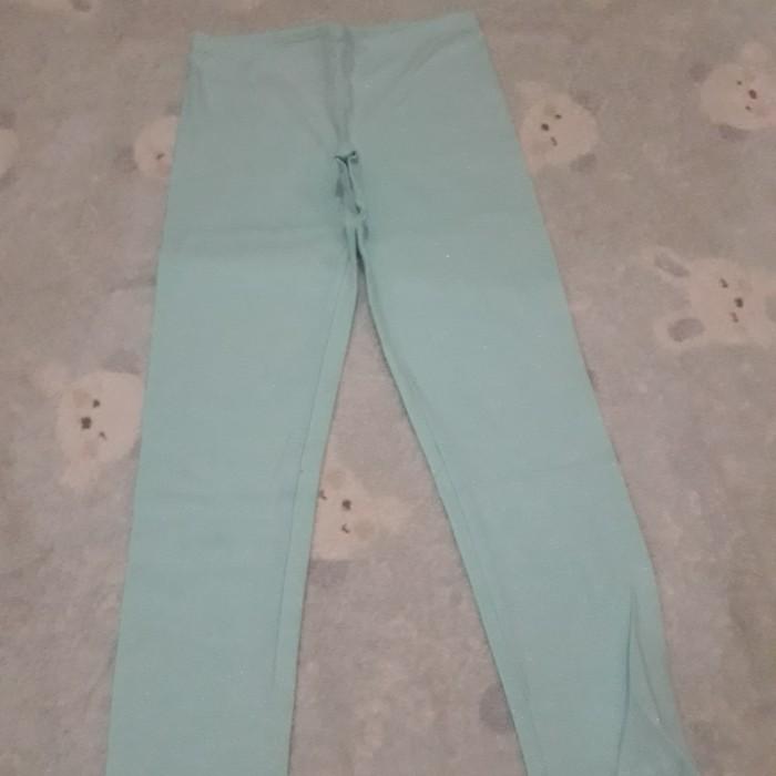 Jual Celana Legging Panjang Anak Perempuan Old Navy Glitter Kab Bogor Unlimitindo Tokopedia