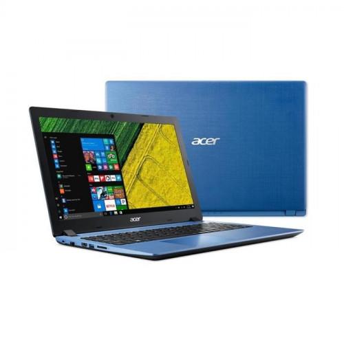 harga Laptop gaming acer a314 | amd a9 9425 | 8gb | 1tb | vga r5 | win10 Tokopedia.com