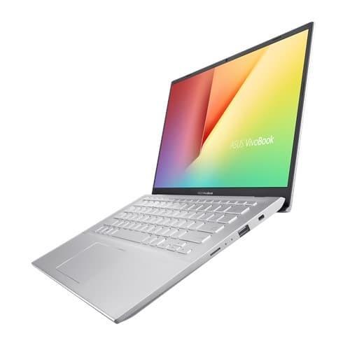 harga Asus a412fl i5-8265u/8gb/512gb ssd/mx250 2gb/14 /win 10 murah baru Tokopedia.com