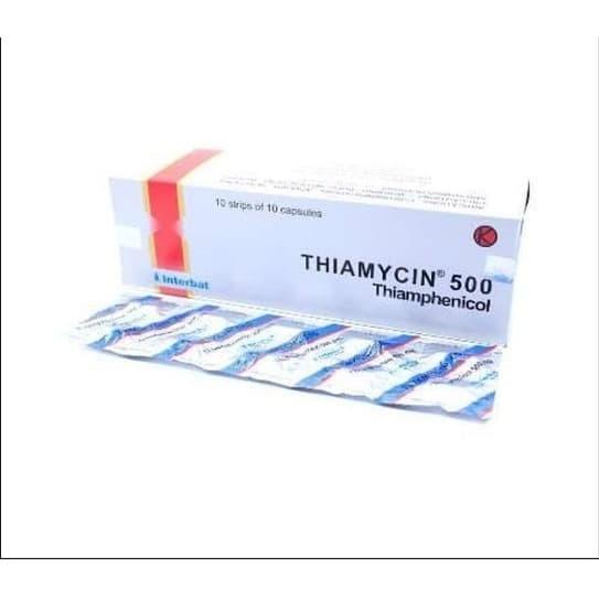 tiamphenicol 500mg obat diabetes untuk