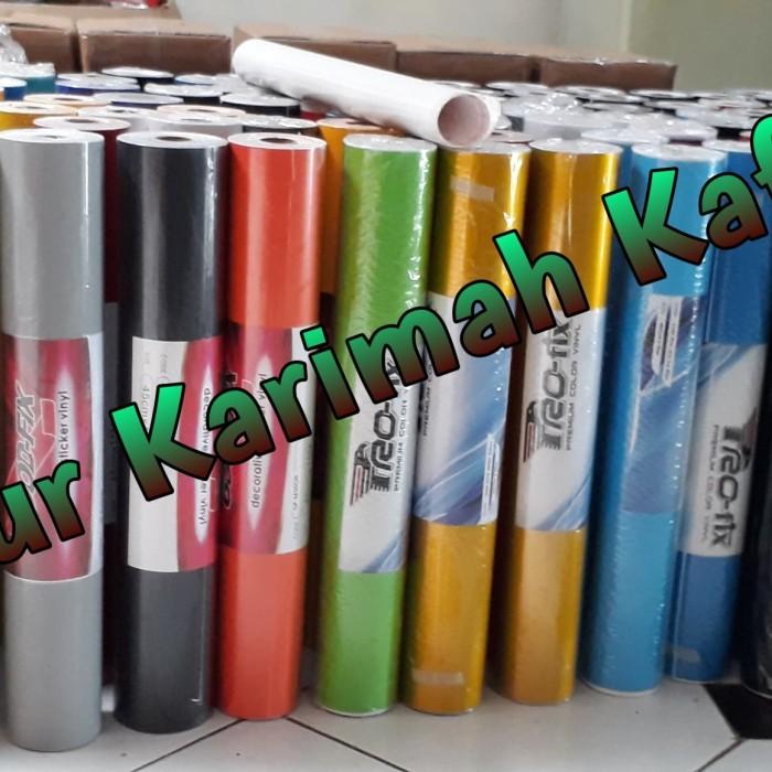 Foto Produk Scotlite Scotlet Profix Dc fix Good fix dari kafi store