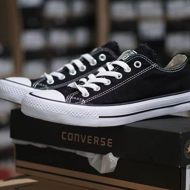 sepatu converse classic Online Shopping