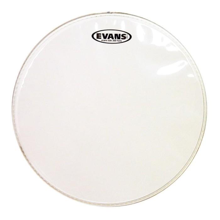 harga Evans snare side 300 14 inch s14h30 (434000260) Tokopedia.com