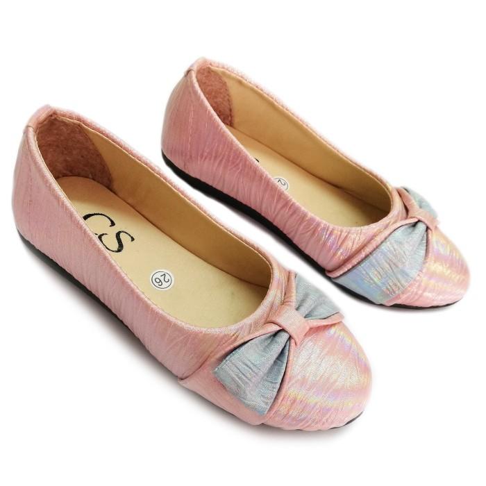 0813 2159 3420 Tsel Sepatu Anak Umur 5 Tahun Sepatu Anak Umur