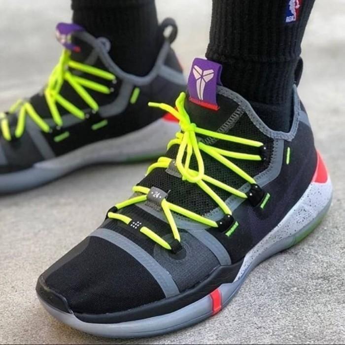 kobe exodus chaos Sale Nike Basketball