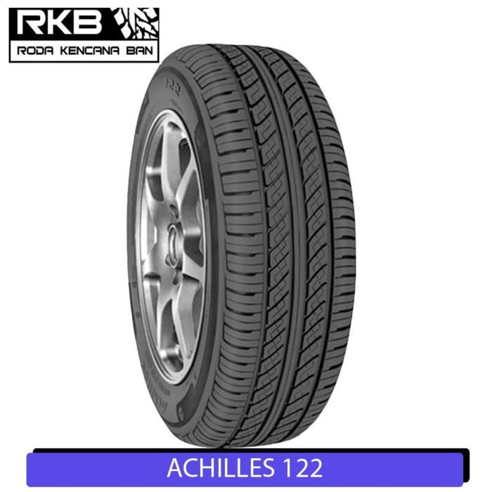 harga Achilles 122 185/70 r14 ban mobil avanza xenia kijang apv Tokopedia.com