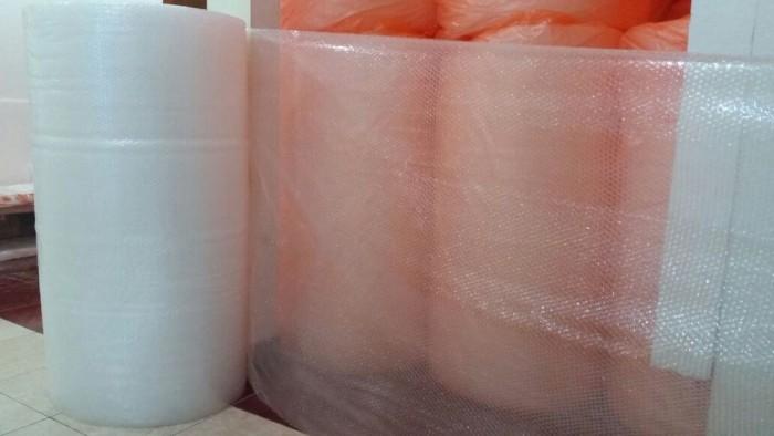 Foto Produk Pembungkus Packing - Bubble Wrap - Plastik Gelembung 50 m x OpXz58 dari Irga Storez