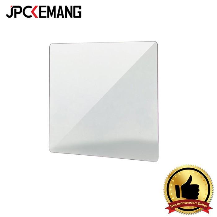 Foto Produk Screen Protector for LCD kamera dari JPCKemang