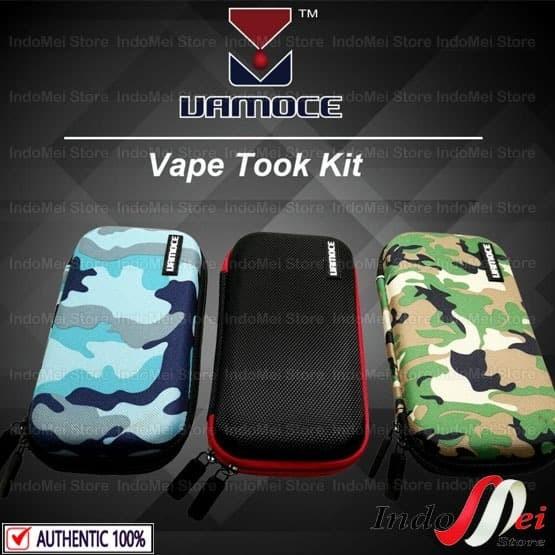 Foto Produk Authentic VAMOCE DIY TOOLKIT Limited Edition Tools - TidakPilihWarna dari Indomei Store