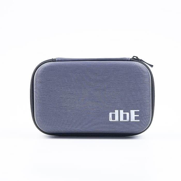 Foto Produk dbE Hardcase DAP dari dbE Official