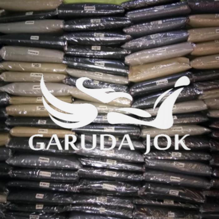 Foto Produk karpet dasar mobil dari Garuda Jok
