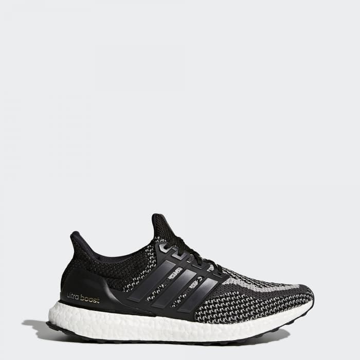 ADIDAS ULTRA BOOST LTD SHOES BY1795
