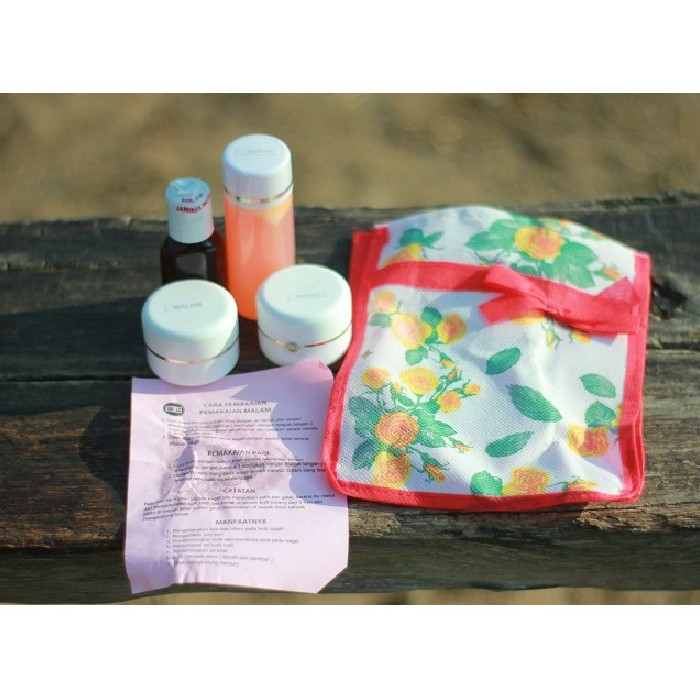 Foto Produk cream f3y paket Kecil 15gr dari Skin Care Original