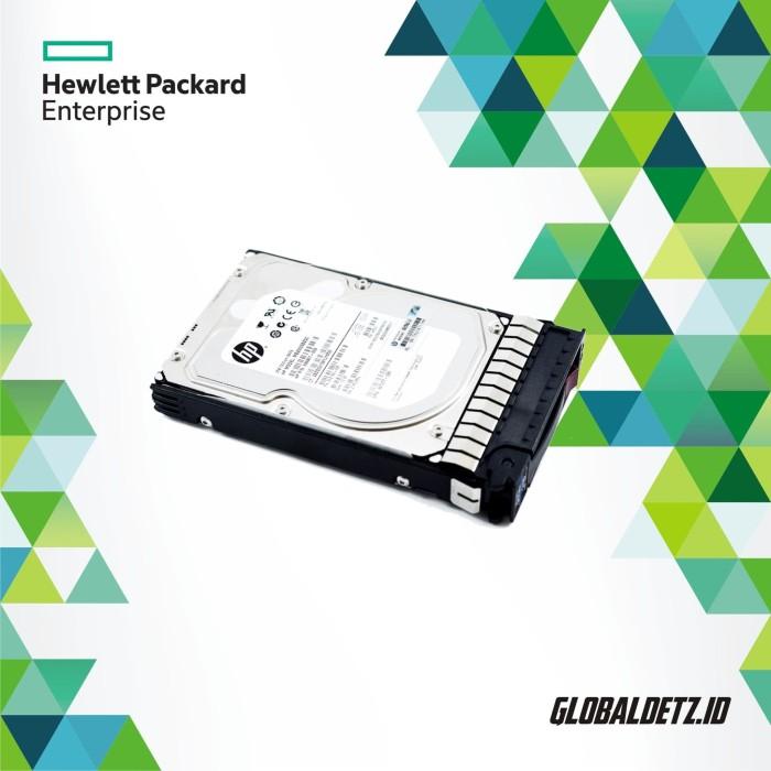 HP 3.5 Drive Caddy Server SAS 517352-001