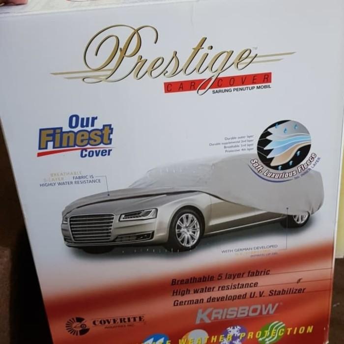 Foto Produk Cover Mobil Prestige Krisbow Tipe B dari ReOrlins Store
