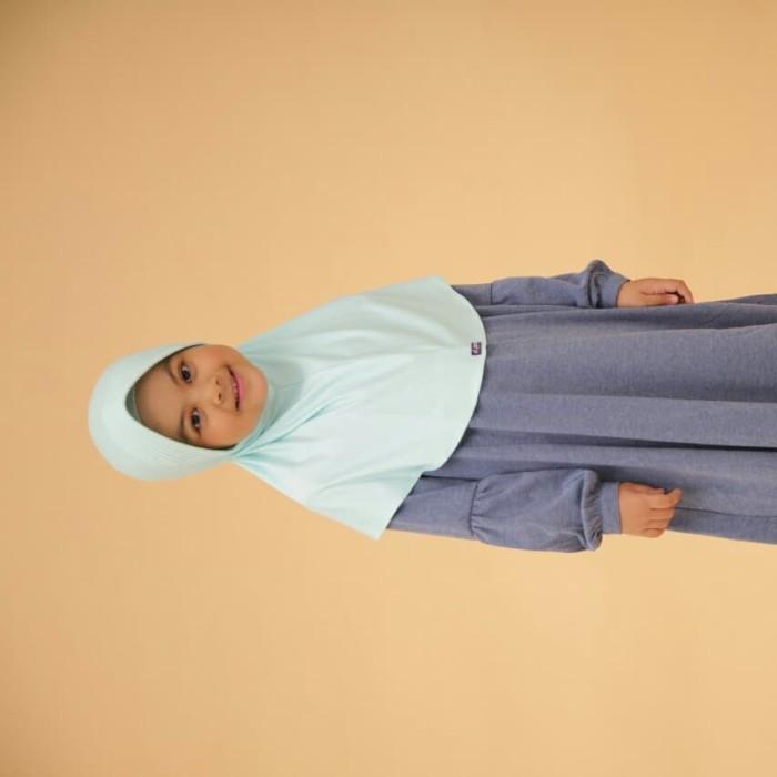 Jual Bergo Anak Elzatta Cirebon Sahara Kids Kota Cirebon Elzatta Hijab Cirebon Tokopedia