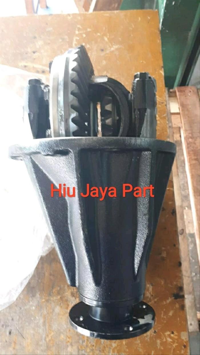 Jual Gardan Belakang TOYOTA Hilux DC 12x43 Ran Ker Jakarta Timur Erliz Marts