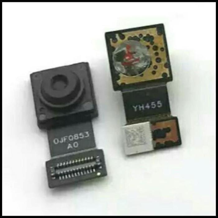 Foto Produk Camera Kamera Depan Small Xiaomi Redmi S2 Original Fe99821 dari Fight Store