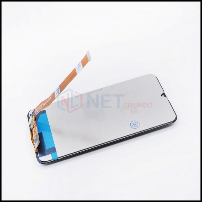 Foto Produk Lcd Touchscreen Oppo A1K / Lcd Ts Oppo A1K / Realme C2 As6990 dari Willisreed Store