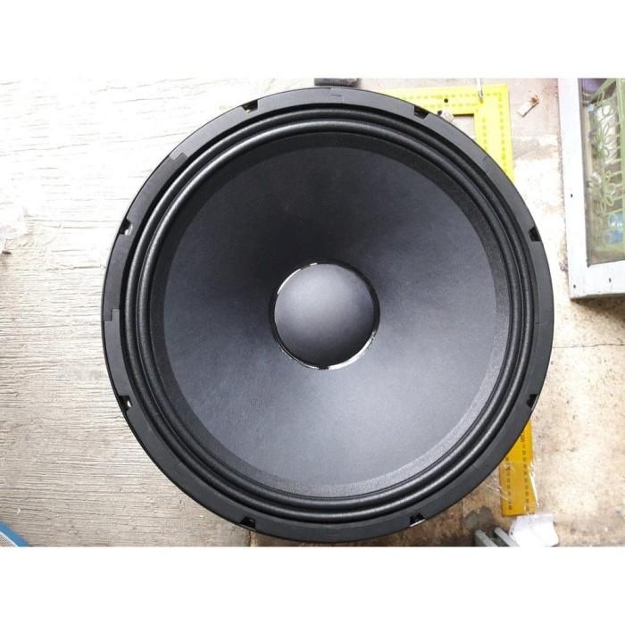Foto Produk speaker 18 inchi ashley sound system audio dari naomi9
