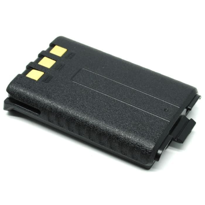 Foto Produk Baofeng Baterai Walkie Talkie 1800mAh untuk UV-5R UV-5RA UV-5RC dari TokoSetia