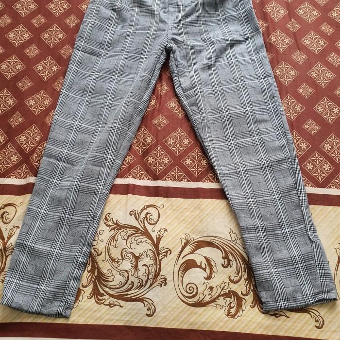 Foto Produk Chino Zara Pants dari Ichelle Store