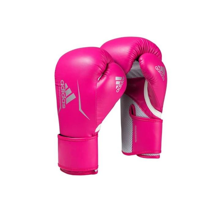 Foto Produk Adidas Boxing Glove Women Speed 100 dari Adidas Combat Sports