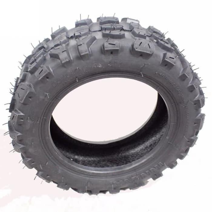Foto Produk Off Road Tyre 90/65-6.5 for Segway mini/PRO dari Aan Jaya Mart