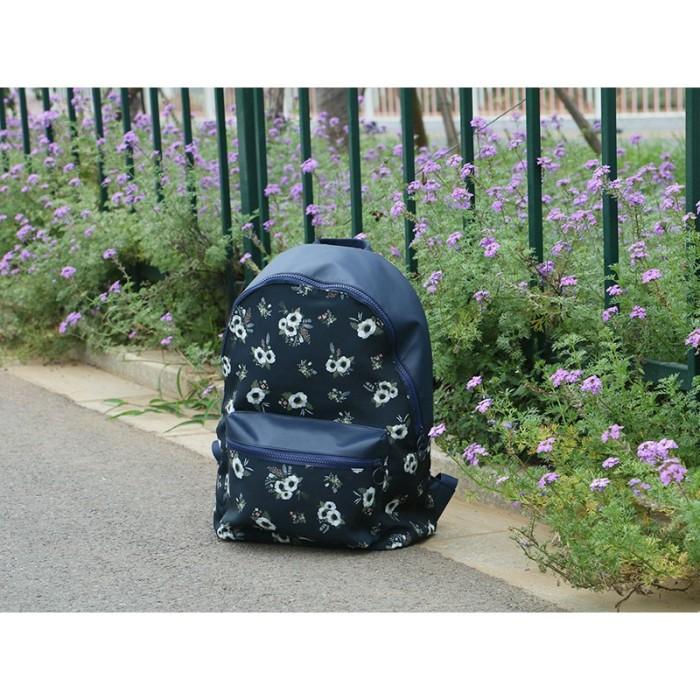 Foto Produk Charming Water Resistant Backpack dari sappewali