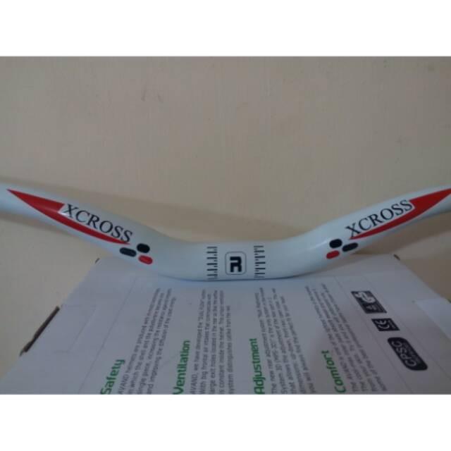 Foto Produk Termurah stang mtb xc cross dari teguh917