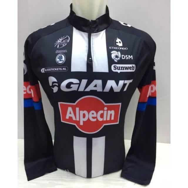 Foto Produk Jersey sepeda roadbike - jersey sepeda MTB dari teguh917