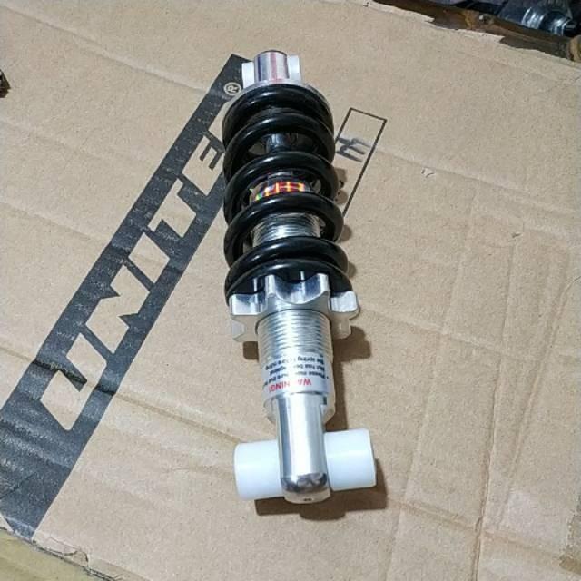 Foto Produk Termurah Rear Shock frame mtb dari mutak647