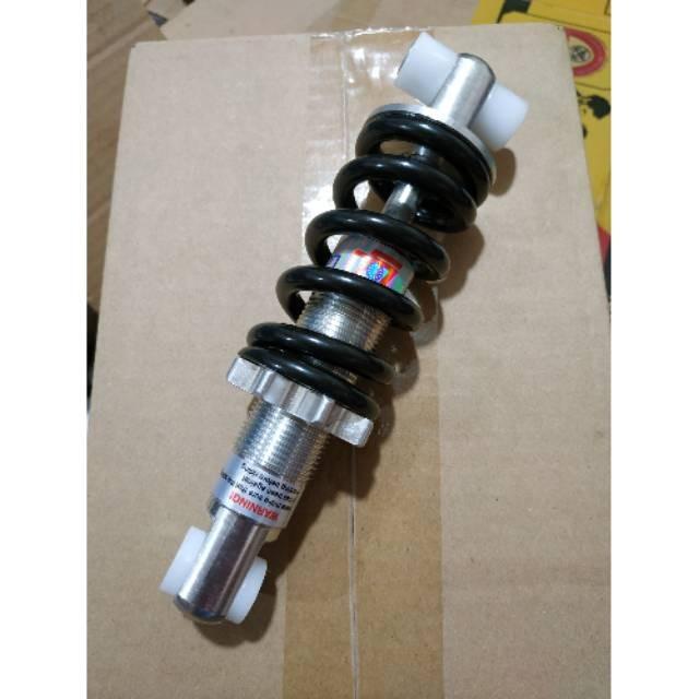 Foto Produk Rearshock frame mtb dari mutak647