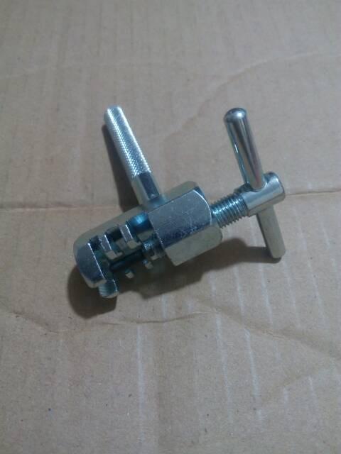 Foto Produk kunci potong rantai sepeda dari mutak647