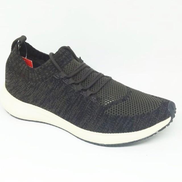 Foto Produk Termurah Kicosport Sepatu piero terrasock evo dark olive white origina dari andri756